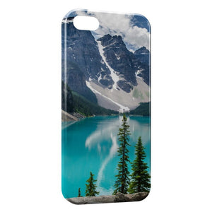 Fundas iPhone 8 & 8 Plus Montagne & Mer 2