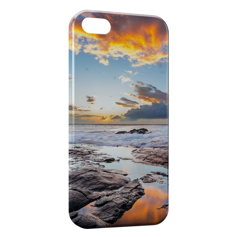Fundas iPhone 8 & 8 Plus Nature & Sunset