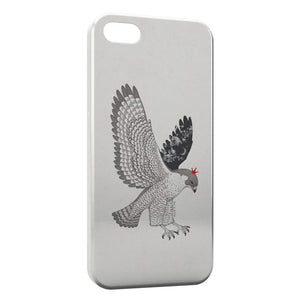 Fundas iPhone 8 & 8 Plus Oiseau Design Style