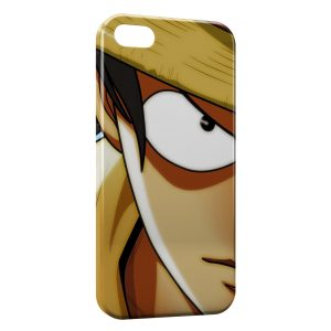 Fundas iPhone 8 & 8 Plus One Piece Manga 34