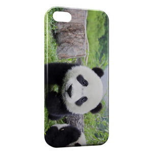 Fundas iPhone 8 & 8 Plus Panda 5