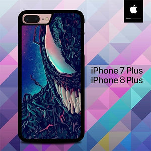 Venom O7110 fundas iPhone 7 Plus , iPhone 8 Plus