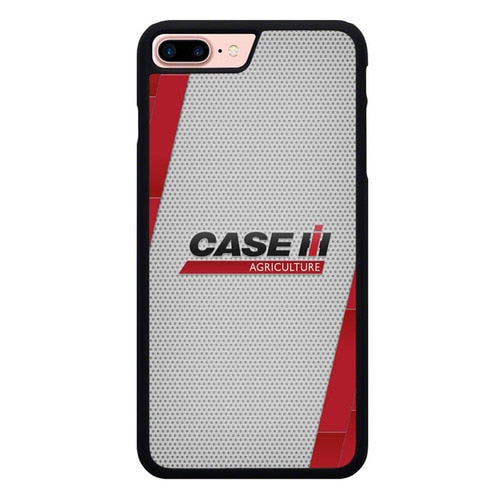 Case IH X00031 fundas iPhone 7 Plus , iPhone 8 Plus