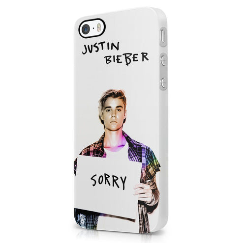 fundas iphone 5 justin bieber