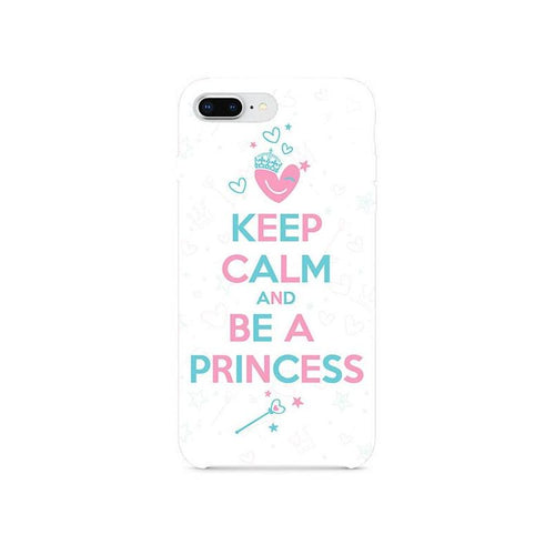 fundas iphone 5 keep calm