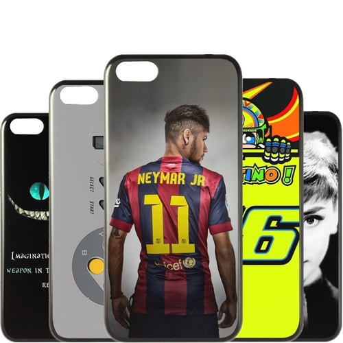 fundas iphone 5 vr46