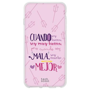 fundas iphone 5c con frases