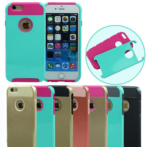 fundas iphone 5c online