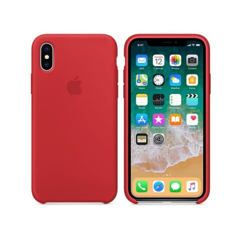 fundas iphone xs max colombia