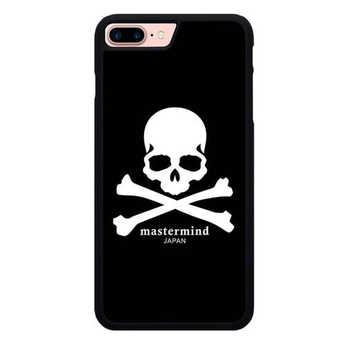 Mastermind Japan L3214 fundas iPhone 7 Plus , iPhone 8 Plus