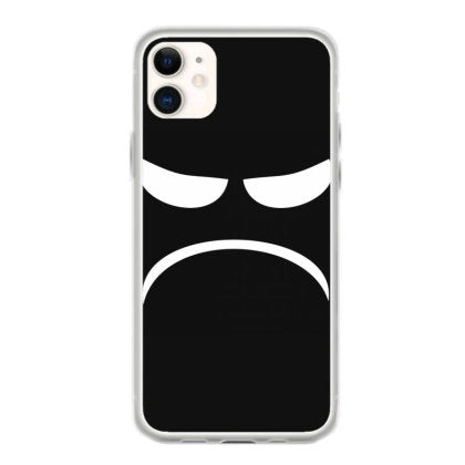 mad smile fundas iphone 11