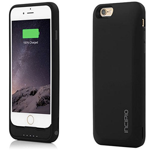 mejor funda iphone 5s 2015