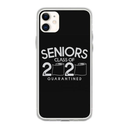 seniors 2020 fundas iphone 11