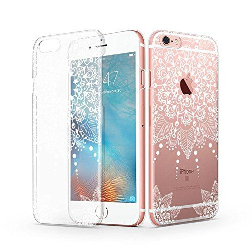 top 10 fundas iphone 6