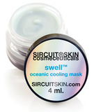 Sircuit Skin Cosmeceuticals Dry/Sensitive Skin Trial Bundle - star-aesthetics-denver