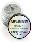 Sircuit Skin Cosmeceuticals Anti-Acne Trial Bundle - star-aesthetics-denver