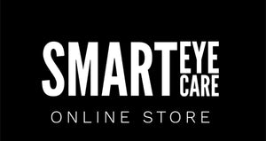 Smart Eye Care Online Store