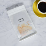 COFFEE FOR HOME - 250G STARTER