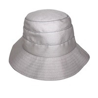 Golf Bucket RL76