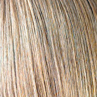 Load image into Gallery viewer, Rene (Zoe) Wig