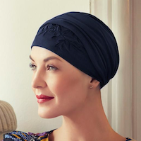 Load image into Gallery viewer, Shakti Turban, Christine