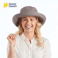 Cancer Council R52 Essential Traveller