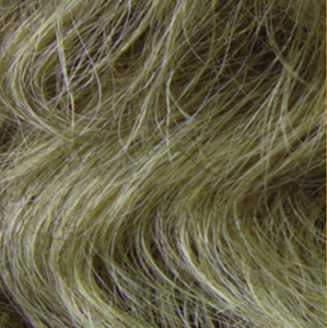 Top Piece Human Hair ( Wig)