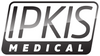 Ipkis Medical by Evolve Group