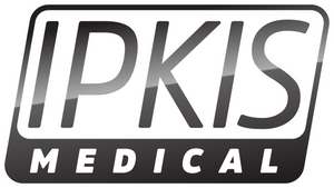 IPKIS Medical