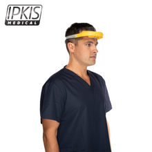 Load image into Gallery viewer, Ipkis Medical Face Shield