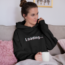 Load image into Gallery viewer, Loading Glitch | Unisex & Men's Hoodie