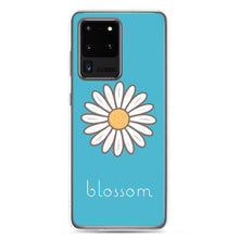 Load image into Gallery viewer, Samsung: Daisy Aesthetic Phone Case - Clevr Designs - Inspiration / Motivation, Samsung Cases, Vintage / Retro Style