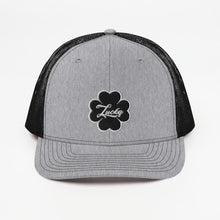 Load image into Gallery viewer, Lucky | Trucker Hat