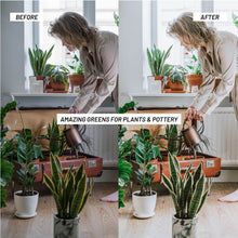 Load image into Gallery viewer, Best Lightroom Presets LR Mobile presets Lightroom Presets for Makers, Etsy Sellers