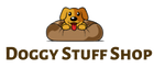 Doggy Stuff Shop
