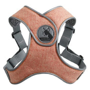 Doggy Stuff Shop No Pull Sport Dog Harness