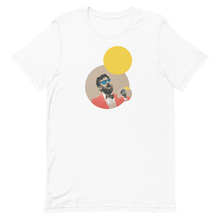Load image into Gallery viewer, ISAAC T-Shirt