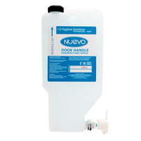 Handle Hygiene Sanitiser Cartridge