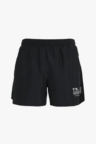 LØBESHORTS - TURTLE WORKWEAR