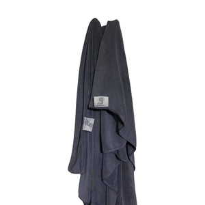 microfibre-dog-towels-set