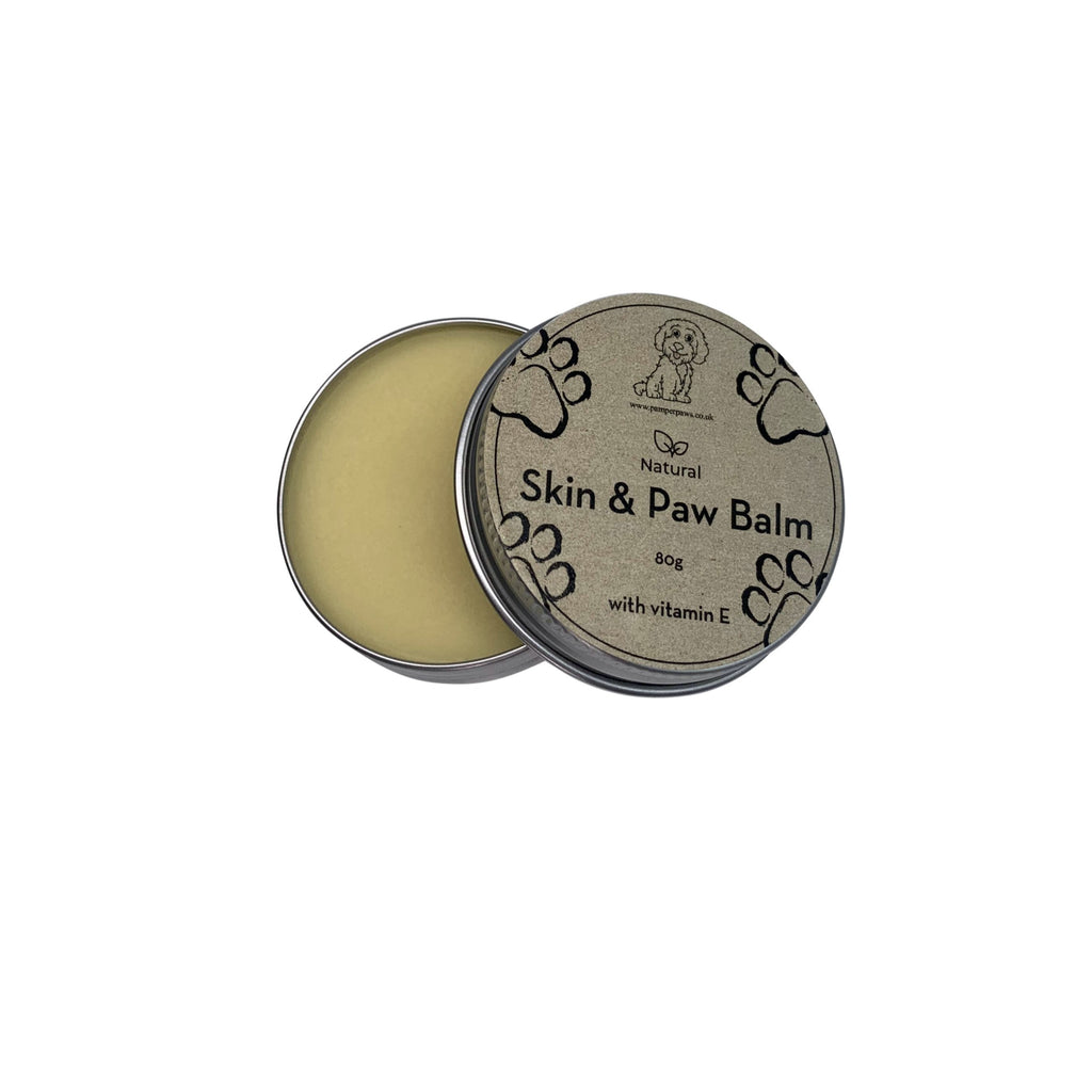 natural-paw-balm-for-dogs