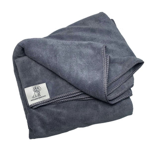 set-of-4-microfibre-dog-towels