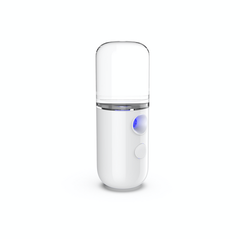 My Clean Buddy Go - Anti Bacterial Mist Sprayer
