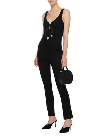 Jumpsuits for Every Party