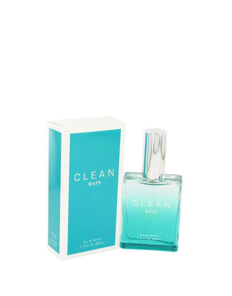 Clean Warm Cotton 30ml - Styleartist