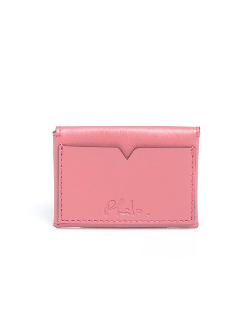 Philo Micro Clutch Card Holder - Styleartist