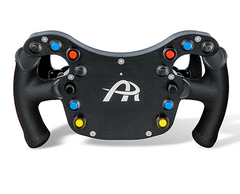 Ascher Racing F28