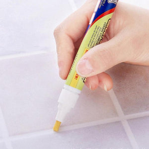Magic Grout Pen