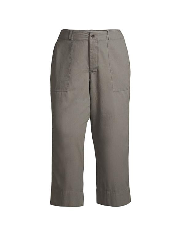 Sarge Army Pant No *47 - 10 / ARMY