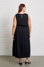 Load image into Gallery viewer, Mirabelle Dress - Plus Size